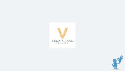 TOURS VIRTUALES VEGA´S LAND PANAMA 3D Model