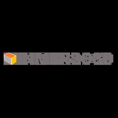 INMERSO3D.COM