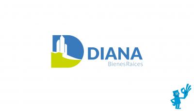 Tours Virtuales – Diana Bienes Raíces 3D Model